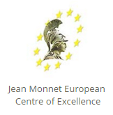 Jean Monnet European Centre of Excellence
